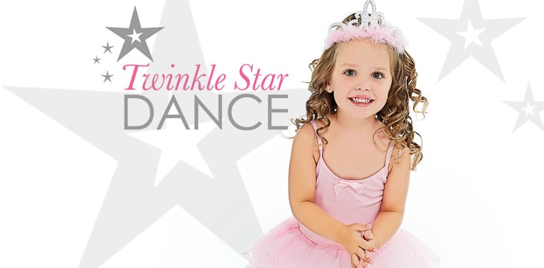youth-twinkle-star-dance