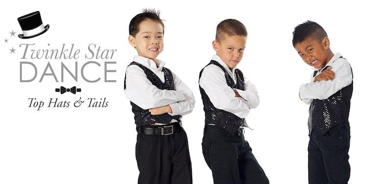 boysdanceclass-edit