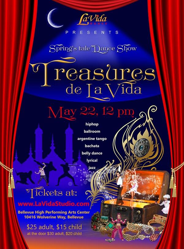 Treasures-de-La-Vida