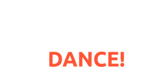 LaVida Dance Studio
